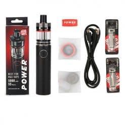 aramax power kit 5000mah