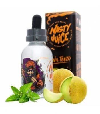 Nasty Juice Devil Teeth