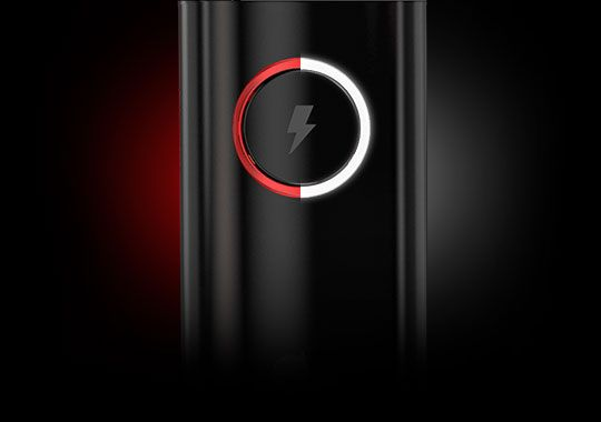 aramax power bateria