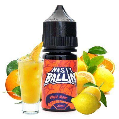 Aroma Migos Moon de Nasty Ballin