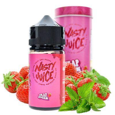 Nasty Juice Trap Queen