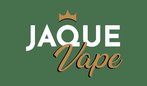 Tienda Jaque Vape en Torrelodones y Online