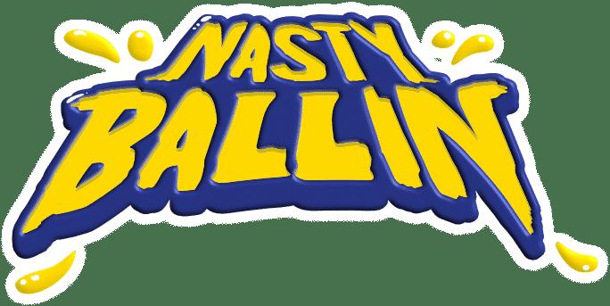 Nasty Juice Nasty Ballin